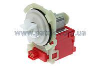 Насос (помпа) для стиральной машины Bosch 142370 30W