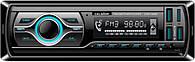 Бездисковый MP3/SD/USB/FM проигрователь Celsior CSW-1908S