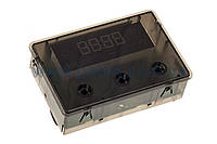 Электронный таймер для духового шкафа Electrolux 5619490328