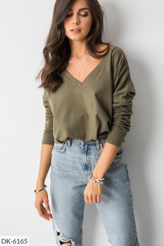 Рубашка кофточка женская нарядная блузка размеры 42 44 46 Новинка 2020 есть цвета