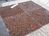 Гранітна плитка в Житомирі, фото 3