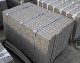 Гранітна плитка в Житомирі, фото 5