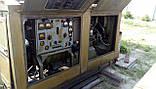 Техническое обслуживание, ремонт, капитальный ремонт конверсионных дизельных генераторов, фото 3