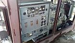 Техническое обслуживание, ремонт, капитальный ремонт конверсионных дизельных генераторов, фото 4