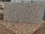 Гранітна плитка в Житомирі, фото 6