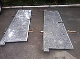 Гранітна плитка в Житомирі, фото 9