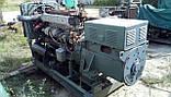 Техническое обслуживание, ремонт, капитальный ремонт конверсионных дизельных генераторов, фото 5