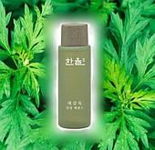 Cыворотка эссенция люкс HANYUL Artemisia Miracle Relief Essence 25мл