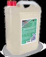 МОРОЗО-ПЛАСТ ® — противоморозная добавка в раствор (5л)