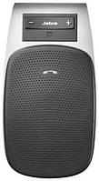 Bluetooth-спикерфон Jabra Drive