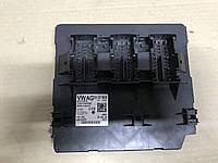Блок комфорта  Volkswagen Golf 6      5К0 937 084 В