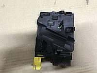 Подрулевой блок  Volkswagen Golf 6     1К0 953 549 CQ