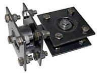 Мотоблочный диференціал (2 шт), фото 1