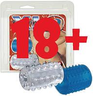Манжеты - ограничители XL Penisringeset, фото 1