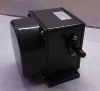 Концевые выключатели ВУ 250М