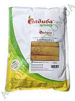 Насіння кукурудзи суперсолодкої Багратіон F1 (500г) Садиба Центр