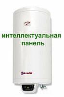 Электрический бойлер накопительный водонагреватель Eldom Favourite 80 А 72265Е + анодный тестер