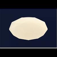 Светильник Потолочный Levistella 752L48