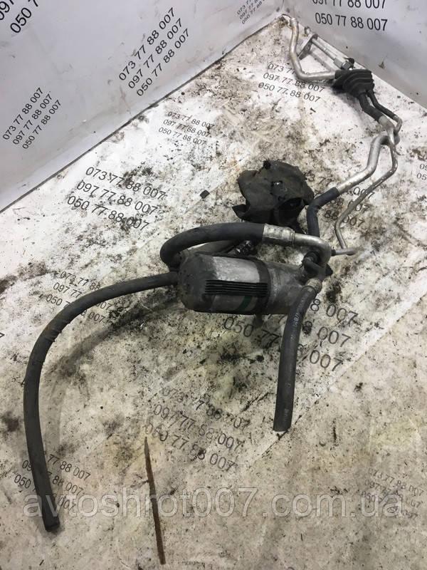 Осушитель кондиционера Volkswagen Passat b5 8a0820193ab