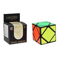 """Головоломка Кубик Рубика из серии """"Magic Square Cube"""" Ромб"""