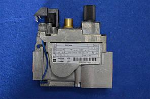 Газова автоматика (до 60 кВт) 820 Nova art.0.820.303 Італія