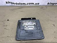 Блок управления двигателем  Volkswagen Golf 6     03L 906 023 DQ