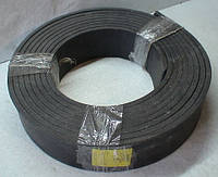 Тормозная лента ЭМ-1