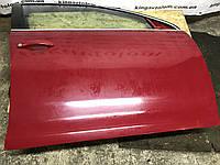 Двери передние правая универсал Volkswagen Golf 6