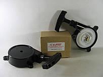 Стартер Stihl  SR 340, SR 420, BR320, BR340, BR380, BR400, BR420 (42031900405, 42031900406)