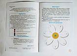 Мої досягнення 2 клас. Тематичні діагностичні роботи з інтегрованого курсу «Я досліджую світ». (Грущинська І.), фото 3