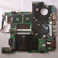 Материнська плата для ноутбука Acer Aspire 4310, 48.4U701.011 ( SL8YB, SL9Z9, mPGA479M, 2xDDR2, UMA ) б.у 3м гарантія