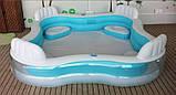 Надувной бассейн Intex 56475, фото 2