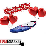 ❤ С Днем Святого Валентина ❤