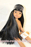 Лялька Paola Reina без одягу Мейлі 14827 Паола Рейну, 33 см
