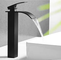 Смеситель для ванной Sonic. Модель RD-122