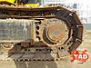 Гусеничний екскаватор JCB JS360LC (2014 р), фото 3