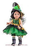 Кукла Ведьмочка Brujita 06039, 42 см