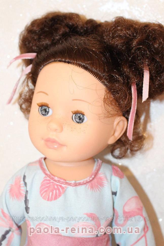 Лялька Емілі Emily 06023, 42 см