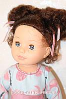 Лялька Емілі Emily 06023, 42 см, фото 1