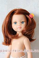 Кукла без одежды Ариэль, 32 см, фото 1
