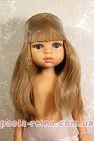 Кукла Паола Рейна без одежды Карла 14793, 32 см Paola Reina