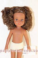 Лялька Паола Рейну без одягу Нора 14440, 32 см Paola Reіna