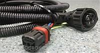Изготовление проводки на грузовые авто RENAULT, VOLVO, SCANIA, DAF, MAN, IVECO, MERCEDES