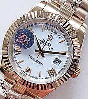 Часы  Rolex *day-date* класс ААА, фото 1