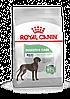 Royal Canin Maxi Digestive Care - корм для собак крупных размеров с чувствительным пищеварением с 15 мес. 3 кг
