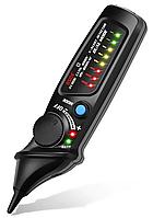 BSIDE AVD06 безконтактний детектор напруги 12-1000В зі світлодіодною індикацією