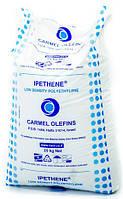 Ipethene® 113 (MFR 0.7) Полиэтилен низкой плотности LDPE