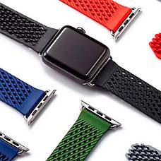 Ремешки для Apple watch