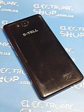 Смартфон S-tell M510  б.у, фото 2