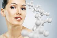 Что такое гиалуронидаза и зачем она используется в косметологии?